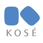 KOSE コーセー