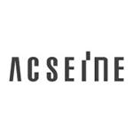 ACSEINE アクセーヌ