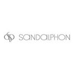 sandalphon サンダルフォン