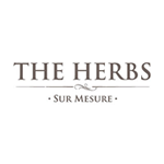 THE HERBS ザ ハーブス